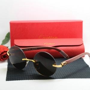 Óculos de Sol Cartier ( Pronta Entrega )