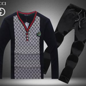 Agasalhos Gucci