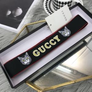 Bandana Gucci