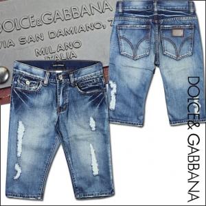 Bermuda Dolce&Gabbana