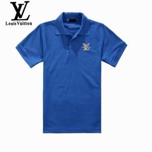 Camisa Polo Louis Vuitton