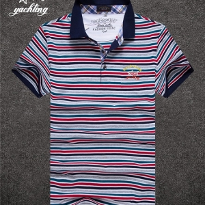 Camisa polo Paul & Shark