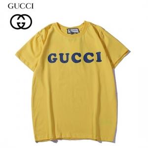 Camiseta Gucci