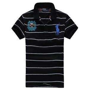 Camiseta Polo Ralph Lauren (Pronta Entrega)