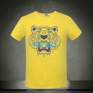 Camisetas Kenzo