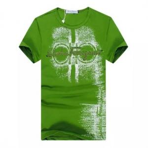 Camisetas Salvatore Ferragamo