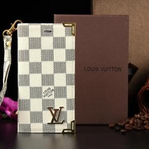 Capas Celular Louis Vuitton Iphone