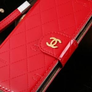 Capas Iphone Chanel