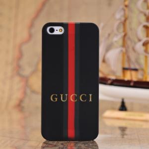 Gucci Capas Gucci Iphone