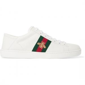 Gucci Tênis 'Ace' com bordado