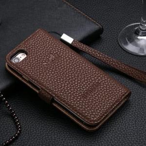 Hermes Capas Hermes Iphone