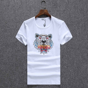 Kenzo Camisetas Kenzo