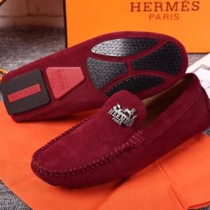 Mocassim Hermes
