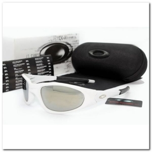 Oakley Óculos de Sol