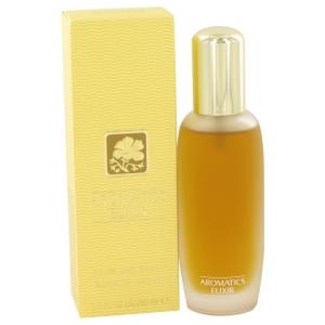 Perfume Aromatics Elixir 100ML