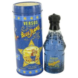 Perfume Blue Jeans Masc. 75 ML