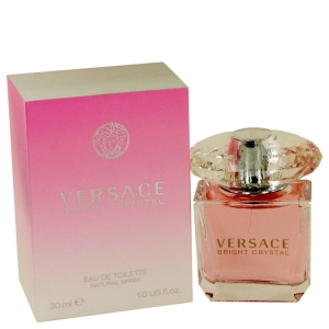 Perfume Bright Crystal 30ML