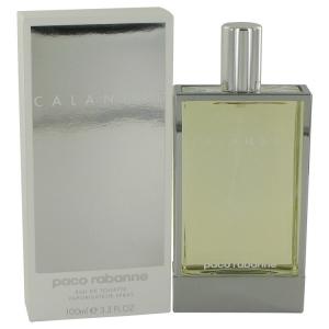 Perfume Calandre 100 ML