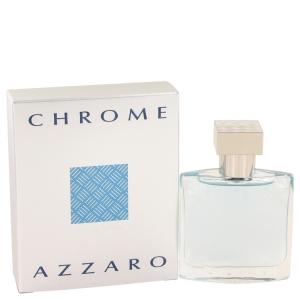 Perfume Chrome 30ML