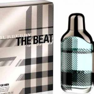 Perfume The Beat - 30 ML