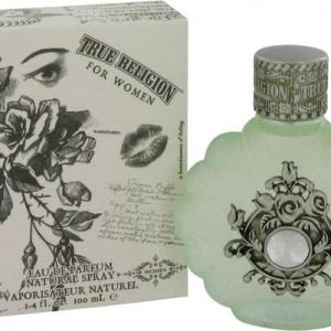 Perfume True Religion 100ml
