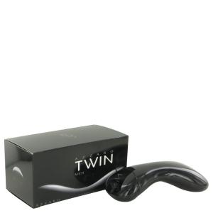 Perfume Twin Azzaro 80ml