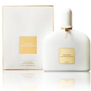 Perfume White Patchouli 50ML