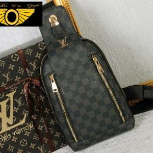 Pochete Louis Vuitton