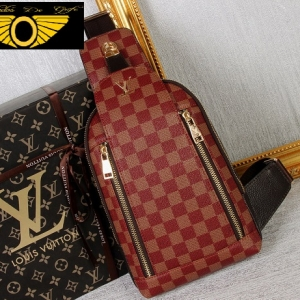 Pochete Louis Vuitton