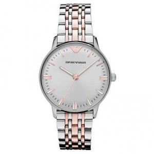 Relógio Armani Classic AR1603