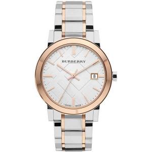Relógio Burberry - BU9006