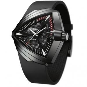 Relógio Hamilton Ventura XXL Elvis H24615331