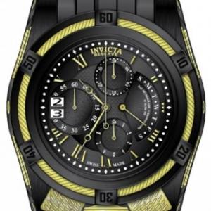 Relógio Invicta Parafuso 12676