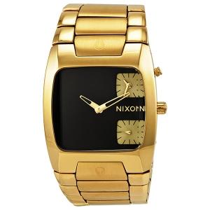 Relógio Nixon Banks - A060-510