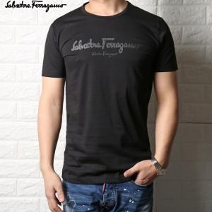 Salvatore Ferragamo Camisetas Ferragamo