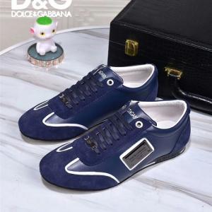 Tênis Dolce&Gabbana