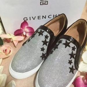 Tênis Givenchy