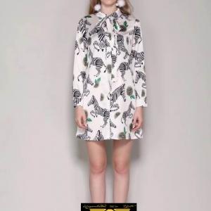 Vestido Dolce&Gabbana