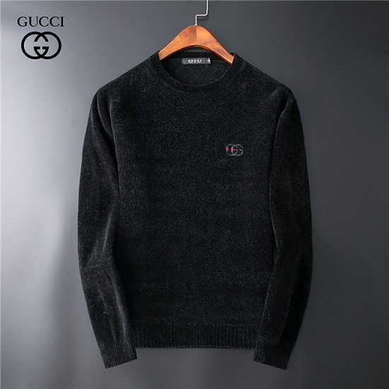s-481214-cheap-gucci-sweaters-for-men