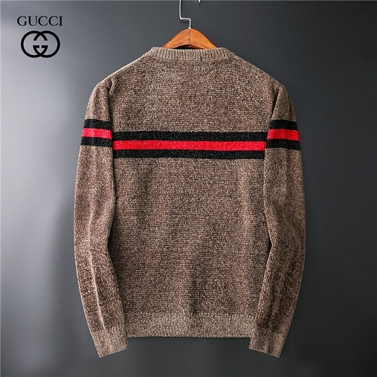 s-481216_3-cheap-gucci-sweaters-for-men