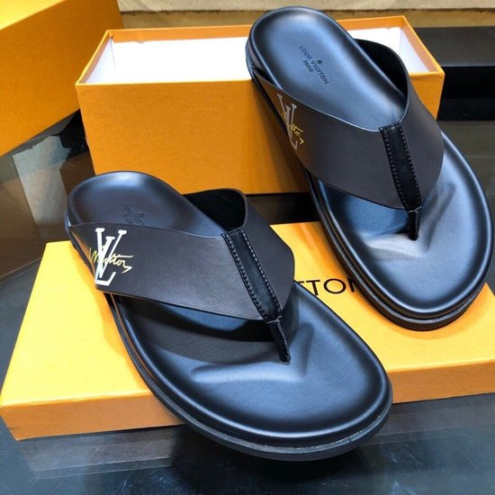 s-752507-cheap-louis-vuitton-slippers-for-men